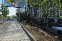 photo_2020-05-04 15.17.38