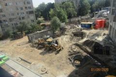 photo_2020-09-01_13-31-26