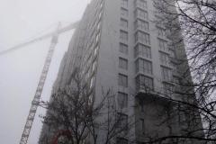 photo_2020-01-20_10-31-33 (2)