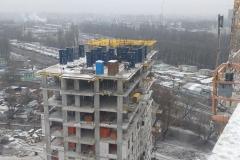 photo_2020-01-20_10-41-31